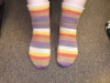 Stacy\'s socks