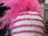 Georgie\'s Baby Hat