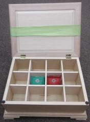 425 Tea box