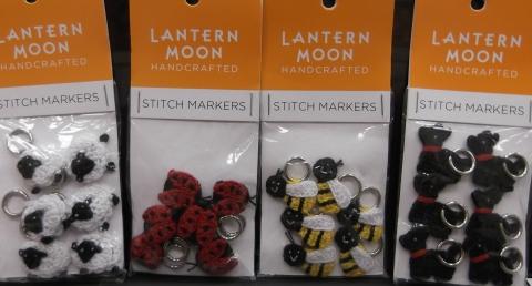 52 stitch markers