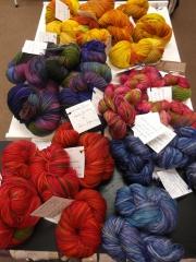 52 ann's dyes