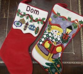 619 stockings 2