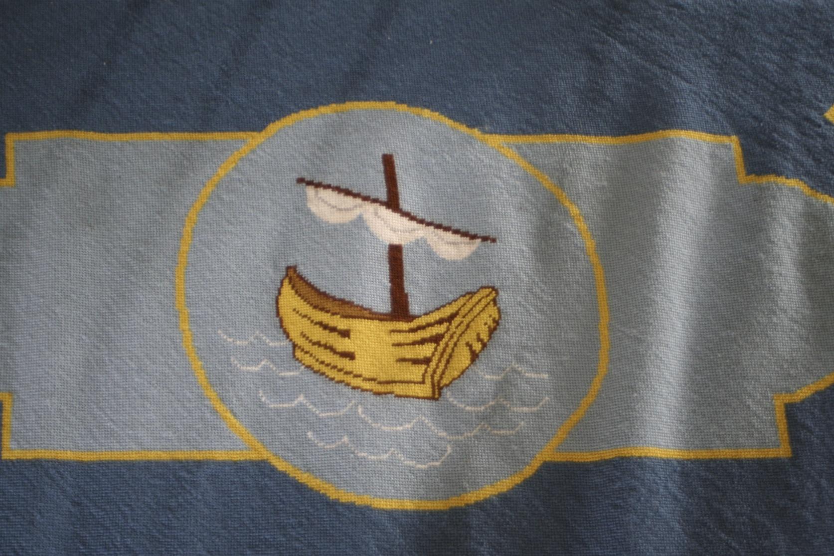 Christ Episcopal Church 03