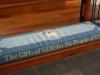 Christ Episcopal Church 01