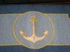 Christ Episcopal Church 08