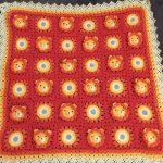 Paula's blanket